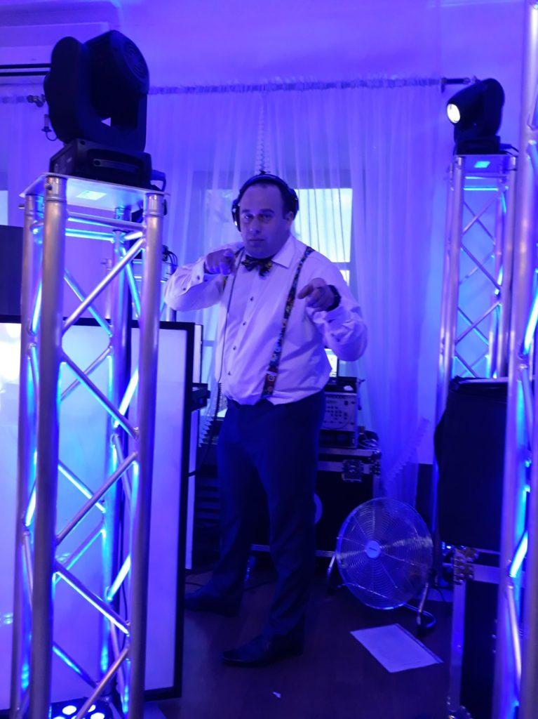 Dj lizard lublin, dj na wesele lublin, dj na wesele, wesele w lublinie, lublin wesele, krasnik, kraśnik, dj na wesele w łęcznej, łęczna dj, poprawiny dj, dj na poprawiny, poprawiny w lublinie, DJ Lizard- Wodzirej / Prezenter - Zajazd Diana, Chełm DJ na wesele, wesele w lublinie, oprawa muzyczna na wesele, dj na wesele, dj na wesele lublin, dj lublin, wesele w lublinie dj, dj lizard lublin