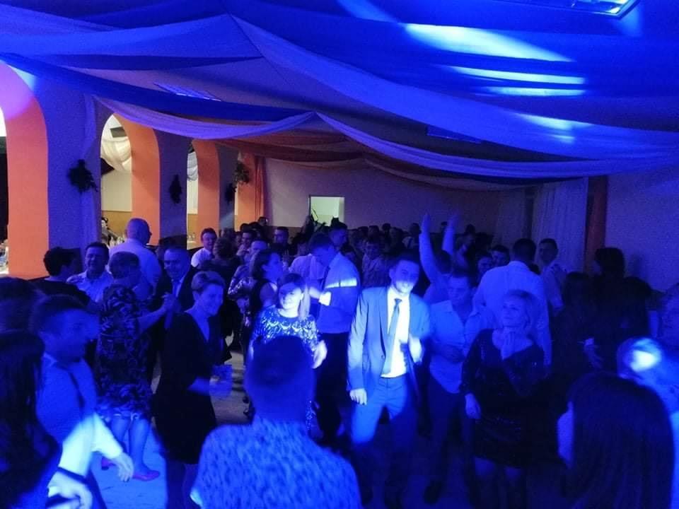 DJ Lizard- Wodzirej / Prezenter - Zajazd Diana, Chełm DJ na wesele, wesele w lublinie, oprawa muzyczna na wesele, dj na wesele, dj na wesele lublin, dj lublin, wesele w lublinie dj, dj lizard lublin