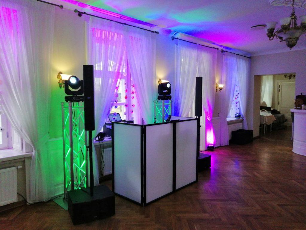 DJ  Wesele Lublin – Blog #2. Podsumowanie 2019 roku cz.2.